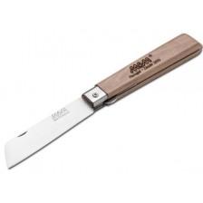 Сгъваем джобен нож MAM с право острие