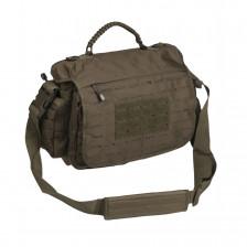 Тактическа чанта PARACORD Large