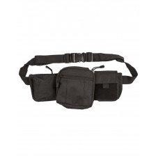 Чанта за кръст Tactical Fanny Pack