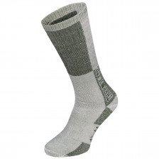 Зимни чорапи Polar THERMOLITE