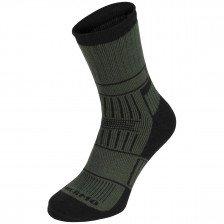 Термо чорапи Alaska
