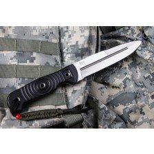 Тактически нож Kizlyar Legion Aus8-S