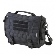Чанта Small Messenger Bag 202274-20