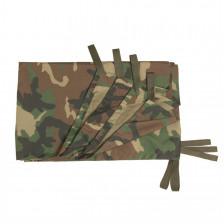 Военно платнище