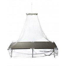 Къмпинг мрежа против комари