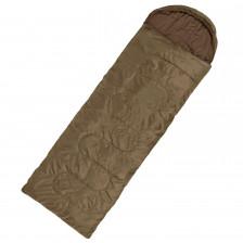 Спален чувал Comfort 10°C