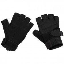 Тактически ръкавици без пръсти MFH Pro