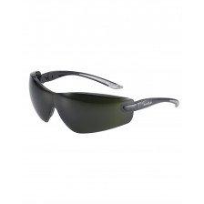Предпазни очила Bolle COBRA