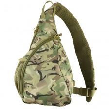 Cobra Sling Bag 12 Litre - BTP