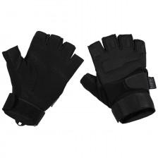 Тактически ръкавици Protect без пръсти 201036-20
