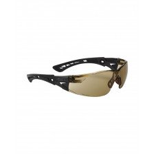 Предпазни очила Bolle RUSH+ - Twilight