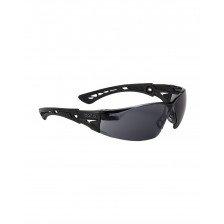 Предпазни очила Bolle RUSH+ - тъмно стъкло