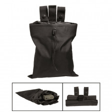 Джоб EMPTY SHELL POUCH