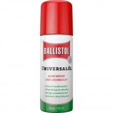 Универсален спрей смазка Ballistol 100 ml