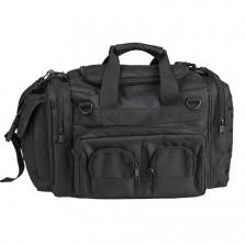 Тактическа чанта K-10