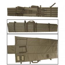 Калъф за пушка Shooters Mat