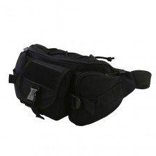 Тактическа чанта за кръст Waist Bag