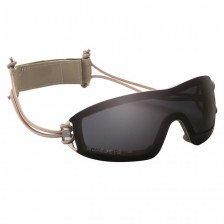 Тактически очила SWISS EYE Infantry