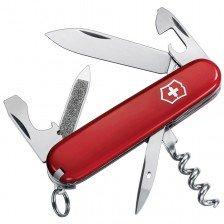 Сгъваем джобен нож Victorinox Sportsman
