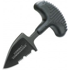 Нож Mini Push Pal Combat Commander