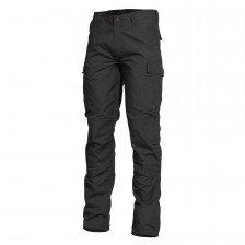 Полеви панталон Pentagon BDU 2.0