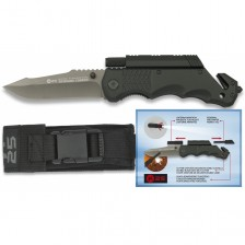 Тактически нож 19541