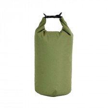 Непромокаема чанта Miltec 50L