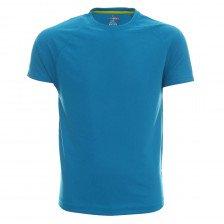 Бързосъхнеща тениска CHILL