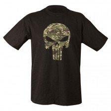 Тениска Punisher BTP