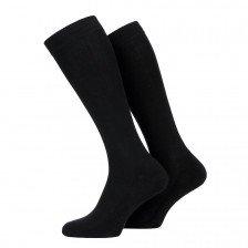 Тактически бамбукови чорапи 101 INC