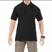 Поло тениска 5.11 Tactical Utility Polo