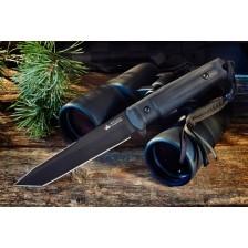Боен нож Kizlyar Aggressor AUS-8 BT