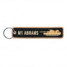 Ключодържател M1 Abrams