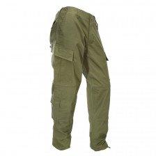 Американски полеви панталон ACU