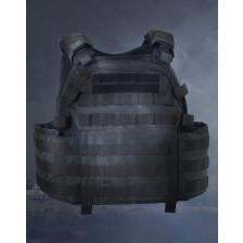 Тактическа жилетка Plate Carrier Tervel