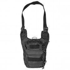 Тактическа чанта за през рамо MFH Deluxe