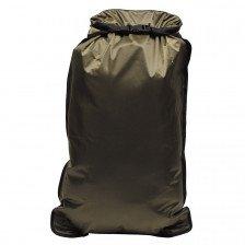 Непромокаема чанта Duffle bag 20L
