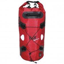 Непромокаема раница Fox Outdoor Dry Pak 30