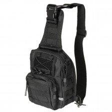Чанта за през рамо MFH Tactical