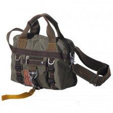 Тактическа чанта за рамо Paratrooper