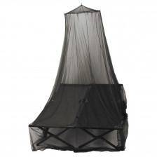 Къмпинг мрежа против комари MFH Double Bed