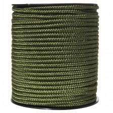 Найлоново въже Fosco Commando rope 5 мм / 60 м