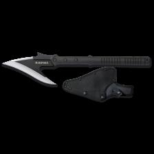 Тактическо острие Albainox Tactical Harpoon