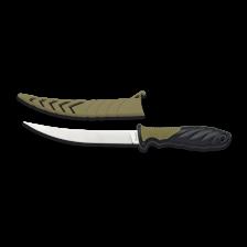 Рибарски нож Albainox