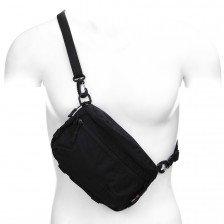 Чанта за през рамо TaskForce-2215 EDC Cordura