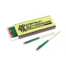 Водоустойчиви кибритени клечки 201155-20
