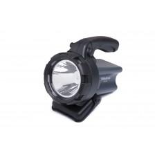 Фенер Falcon Eye 90 lm