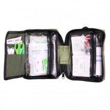 Аптечка за първа помощ 101 INC Medic Bag