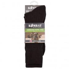Английски армейски чорапи Patrol