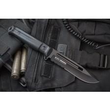 Тактически нож Kizlyar Feldjaeger AUS-8 BT 201444-20